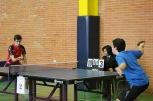 CAMPEONATO ESCOLAR REGIONAL - EL ALCÁZAR 2014 14