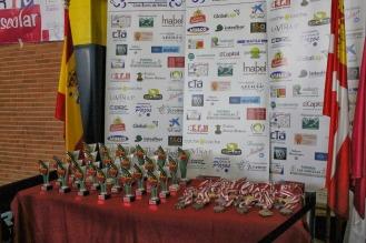 CAMPEONATO ESCOLAR REGIONAL - EL ALCÁZAR 2014 49