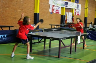 CAMPEONATO ESCOLAR REGIONAL - EL ALCÁZAR 2014 62