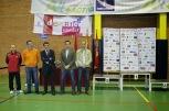CAMPEONATO ESCOLAR REGIONAL - EL ALCÁZAR 2014 79