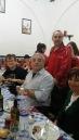 CAMPEONATO REGIONAL DE CASTILLA LA MANCHA (TOMELLOSO 6 DE ABRIL 2014) 07