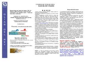 1bases torneo olias del rey 2014