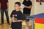 CAMPEONATO REGIONAL PARA CATEGORÍAS INFERIORES DE OCAÑA 137