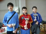 campeones juveniles.2