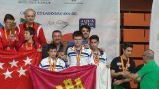 Albacete - 11