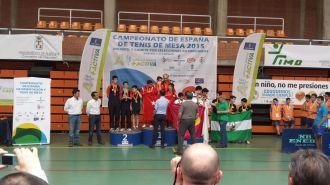 Albacete - 12