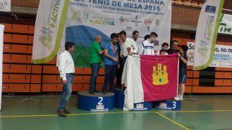 Albacete - 3