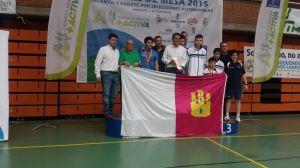 Albacete - 6