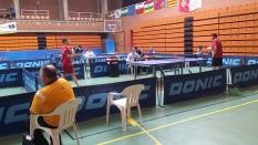 Escolar Albacete - 15