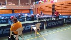 Escolar Albacete - 16