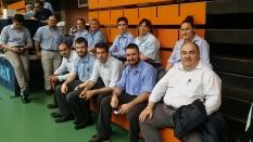 Escolar Albacete - 26