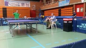 Escolar Albacete - 27