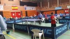 Escolar Albacete - 29