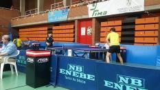 Escolar Albacete - 33