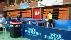 Escolar Albacete - 34