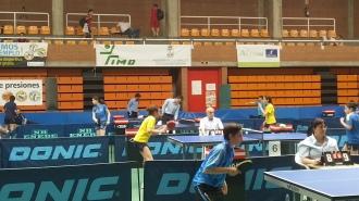 Escolar Albacete - 36