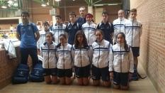 Escolar Albacete - 57