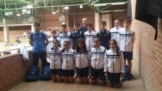 Escolar Albacete - 58