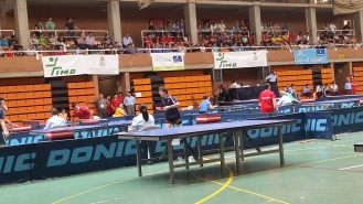 Escolar Albacete - 6