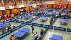 Escolar Albacete - 63
