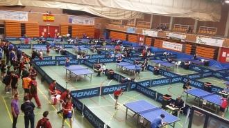 Escolar Albacete - 65