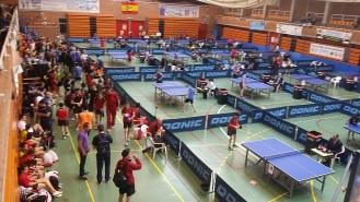 Escolar Albacete - 66