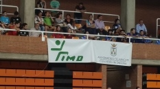 Escolar Albacete - 7