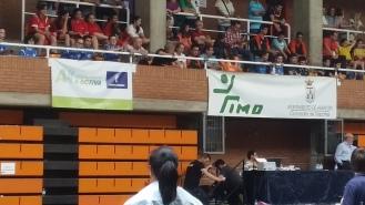 Escolar Albacete - 8
