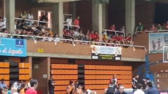Escolar Albacete - 9