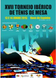 cartel iberico 2015