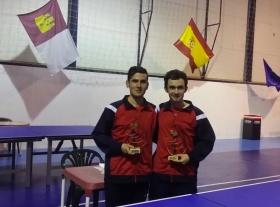dobles campeons1