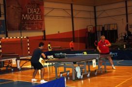 Paco-Miguel Fdez
