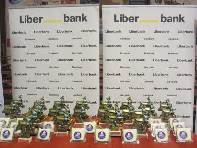 Trofeos-Liberbank