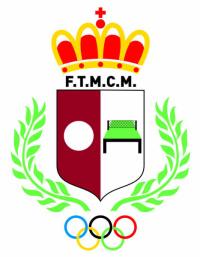 PROCESO ELECTORAL ACTUALIZADO 05-12-2017(ACTA PROCLAMACIÓN PRESIDENCIA)