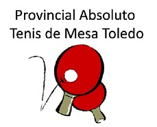 PROVINCIAL ABSOLUTO TOLEDO 2017 ACTUALIZADO