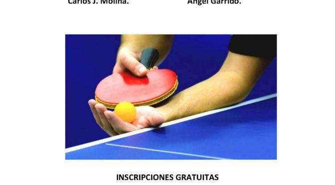 PROGRAMA DE TECNIFICACIÓN ADAPTADA FTMCLM