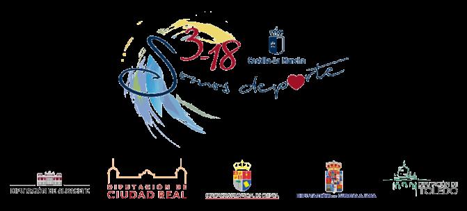ESCOLAR ALBACETE – 1ª y 2ª Jornada
