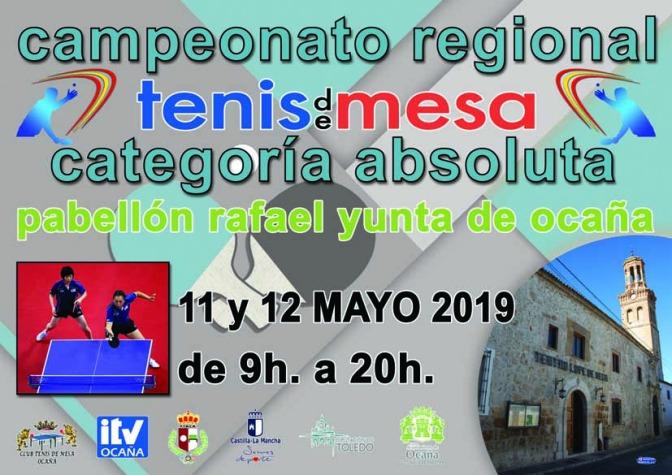 REGIONAL ABSOLUTO 2019