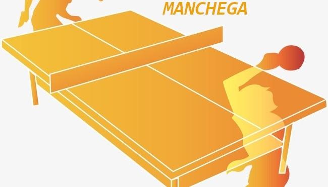 CALENDARIO LIGA MANCHEGA Temp 2019-2020